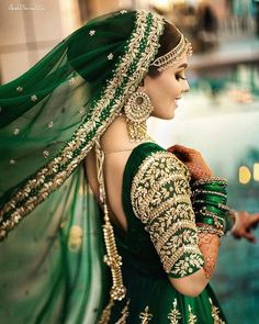 Indian Bridal Outfits, Indian Bridal Fashion, Pakistani Bridal Dresses, Pakistani Dress Design, Indian Designer Outfits, Indian Designers, Indian Photoshoot, Bridal Photoshoot, Designer Bridal Lehenga