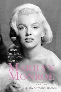Icon: The Life of MM, 1926-1956 http://blog.everlasting-star.net/2014/03/books/icon-the-life-of-mm-1926-1956/
