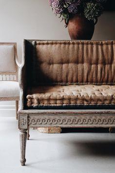 Home Furniture Creative Vintage Modern Furniture Country Furniture, Fine Furniture, Sofa Furniture, Luxury Furniture, Vintage Furniture, Living Room Furniture, Modern Furniture, Furniture Design, Cheap Furniture
