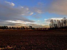 naturensdronning: Dagens bilde - 26. des 2015