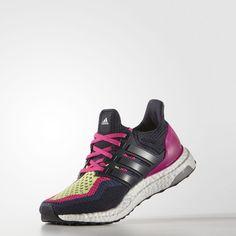 04201cd9d3459 Ultra Boost Shoes Night Navy 11.5 Womens Adidas Ultra Boost Women