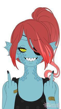 Monster girl maker deviantart