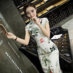 https://findlatestfashions.com/clix/products/holiday-sale-female-elegant-vintage-dress-chinese-women-summer-sexy-cheongsam-long-slim-qipao-flower-size-s-m-l-xl-xxl-3xl103117/
