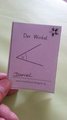 Winkel-Leporello2