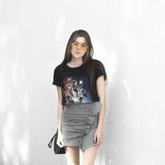 http://www.bahzshop.com.br/pd-4a8a7e-camiseta-stranger.html?ct=1bc2ad