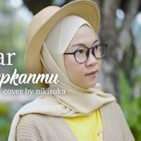 TEGAR - MENGHARAPKANMU Reggae SKA Cover By NIKISUKA by Hasan Athif 🎧 on SoundCloud Reggae, Cover, Ska
