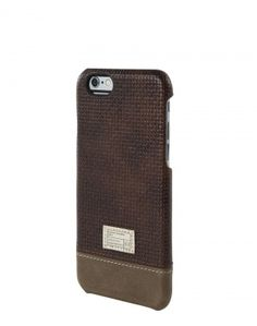 HEX - FOCUS CASE FOR IPHONE 6