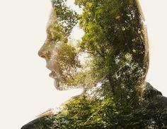 We are nature de Christoffer Relander