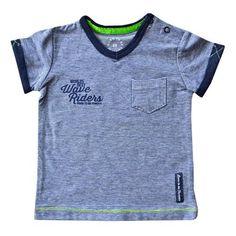 T Shart, Kids Outfits, Summer Outfits, Boys Pajamas, Boys Wear, Summer Boy, Everyday Dresses, Fashion Kids, Kids Boys