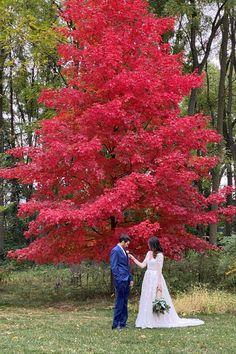 #stylemepretty #wedding #weddinginspo #weddingflowers #weddingflorist #floraldesign