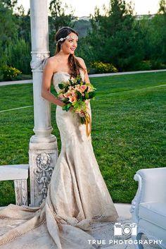 Always Flawless Productions San Diego Wedding Planner Romantic