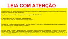 http://ganhecompagseguro.webyhost.com.br/joseaugustovariedades/…