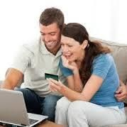 1 Hour Loans- Simply Perfect Deal For Handling Urgent Cash Troubles
