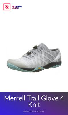 Do your best mile with the 10 best running shoes for women - Outdoor Click Best Running Shorts, Best Trail Running Shoes, Running Gear, Running Equipment, No Equipment Workout, Workout Gear For Women, Running Accessories, Running Shoe Reviews, Gifts For Runners