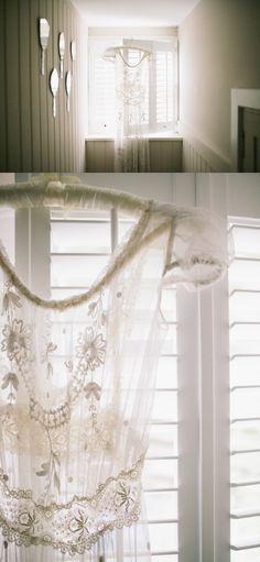 Dress. Emma Case Photography
