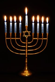 To All My Followers That Celebrates Hanukkah (Evening December 16 to Evening December 24),Friends,Relatives Happy Hanukkah!!!Love ~*~ramonita~*~