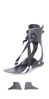 perpedesröck - Thönnissen Support - the dynamic lower leg orthosis Foot Drop, Heel Boot, Peacocks, Braces, Theatre, Wrestling, Dance, Jewellery, Legs