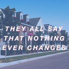 Troye Sivan Suburbia Lyrics                                                                                                                                                                                 More