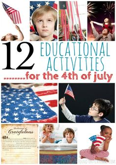 4th of july activities bucks county pa