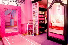 habitacion-barbie-4