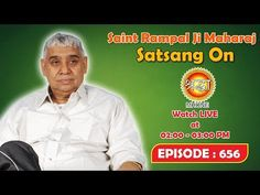 Spiritual knowledge of Sant Rampal Ji Maharaj Gita Quotes, Hindi Quotes, Marriage Bible Study, Revelation Bible Study, Youtube Video Link, Video 4, Free Bible Study, Spiritual Teachers, Bible For Kids