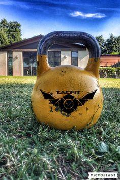 #Tacfit #Outdoor #Training