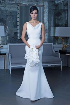 17 Best Romona Keveza Images Bridal Gowns Wedding Dresses