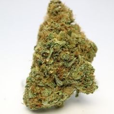 Medical marijuana Archives - Page 3 of 4 - Global Weed Shop Buy Cannabis Online, Buy Weed Online, Weed California, Farm Online, Purple Candy, Cash Crop, Weed Strains, Weed Shop, Rocks For Sale
