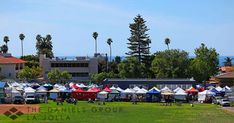 La Jolla Village-- a beautiful neighborhood with lots of family fun, shopping, and dining.