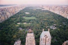 NYC NYC