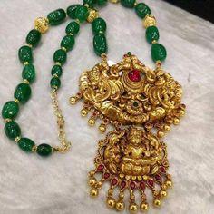 Gold Jewellery Design, Bead Jewellery, Pendant Jewelry, Gemstone Jewelry, Beaded Jewelry, Silver Jewelry, Silver Ring, Craft Jewelry, Silver Earrings