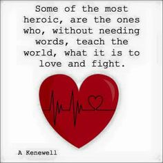 Shawn HLHS - Herztransplantation Source by myhearten Chd Awareness, Awareness Ribbons, Surgery Quotes, Ursula, Open Heart Surgery, Heart Month, Congenital Heart Defect, Warrior Quotes, Heart Health