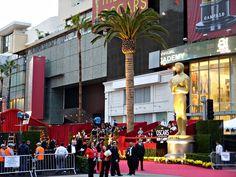 Oscar Nominations 2015: Full nominees list http://dailytwocents.com/oscar-nominations-2015-full-nominees-list-2/
