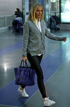 da7acb0bf26 382 Best celebrity bags images in 2016 | Bags, Fashion, Celebrities