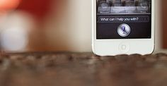 10 Siri Tricks To Help You Be Your Most Productive Self | OPEN Forum