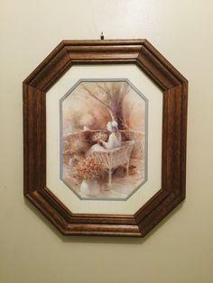 Vintage Walls, Vintage Prints, Vintage Decor, Cocker Spaniel Dog, Cute Mugs, Vintage Pictures, Merry, Framed Prints, Wall Decor