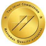 Staff and Mental Health Treatment Team | Skyland Trail Idiopathic Pulmonary Fibrosis, Joint Commission, Alcohol Is A Drug, Alcohol Rehab, Withdrawal Symptoms, Mental Health Problems, Addiction Recovery, Liposuction, Arthritis