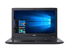 ACER ASPIRE 5738DZG BLUETOOTH DRIVER FOR WINDOWS MAC