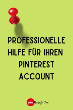 Keine Zeit für Pinterest? Die PinManufactur unterstützt Sie in von Anfang an.Virtuelle Assistenz für Ihren Pinterest Account. #pinterestmarketing Im Online, Entrepreneurship, Social Media Marketing, Online Business, Female, Easy, Social Networks, Communication, Blogging