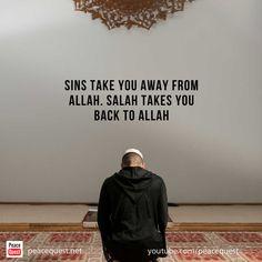 Love In Islam, Islamic Love Quotes, Deen, Ramadan, Peace, Sayings, Lyrics, Islam Love, Sobriety