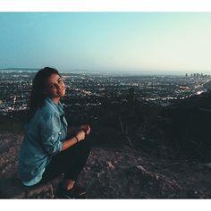 Danielle Campbell @thedaniellecampbell Instagram photos | Websta