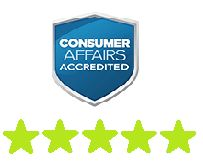 consumer affairs Consumer affairs' mandate is to protect the citizens of cape may county and those visitors to the county from illegal and unscrupulous merchants.