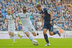 0:0 gegen Sandhausen ist das neunte Unentschieden der Saison +++  Arminia kann zu Hause nicht gewinnen