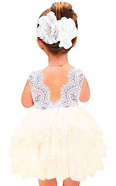bcc290665be2 59 Best Baby Girls  Dresses images