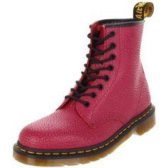 Dr. Martens Women's 1460 W Boot.  List Price: $99.99 - $114.95