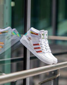 online retailer ee12c 454d3 adidas Originals Hardcourt