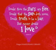-Folger Shakespeare Library