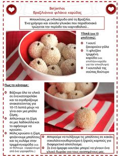 from Cook, craft, create february 2015 February 2015, Make It Simple, Oatmeal, Create, Cooking, Breakfast, Food, The Oatmeal, Kitchen