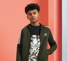 JD Sports Nike sneakers & adidas sneakers | Sports fashion, clothing & accessories