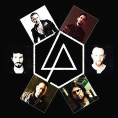 Linkin Park X lp #chesterbennington #linkinparkarmy #linkinparkfamily I#linkinparksoldiers #kirra #heavy #linkinpark